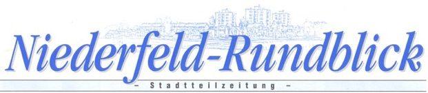Niederfeld-Rundblick